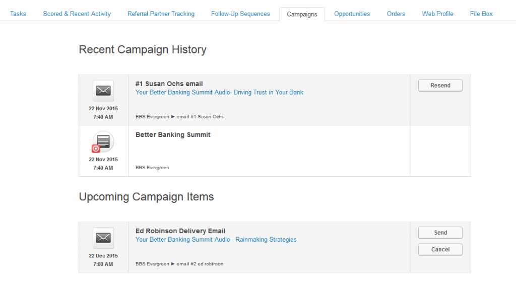 RBU how to test campaigns 4
