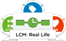 lcm-real-life-clear